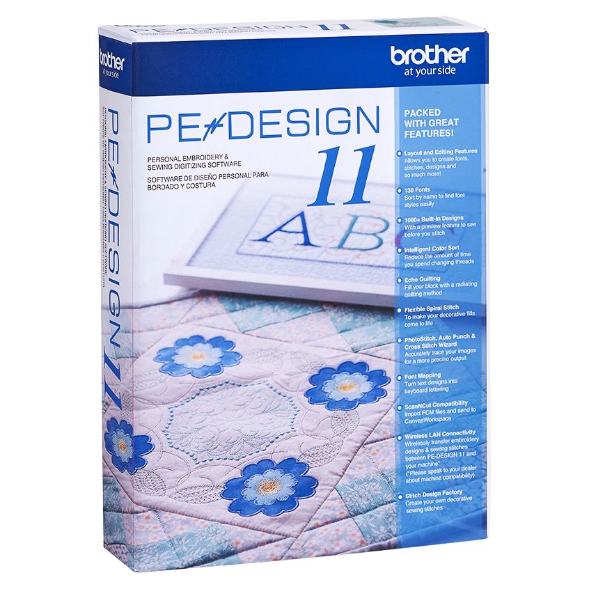 pedesign11_right