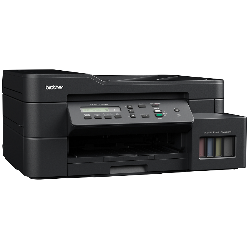 DCP-T820DW_Right